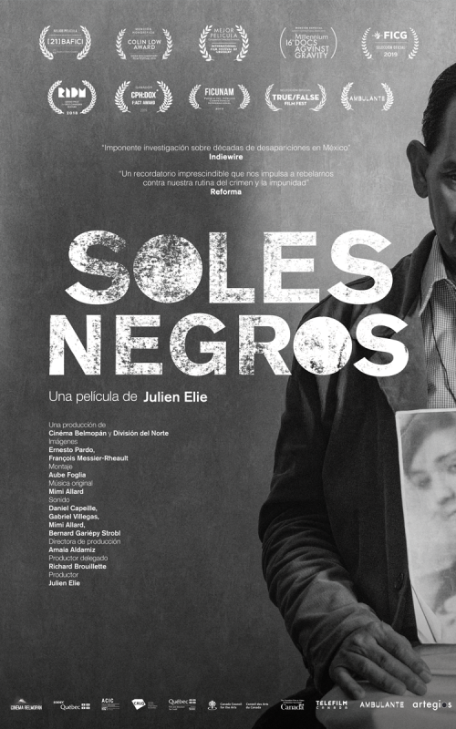 SOLESNEGROS_Poster_JUNIO