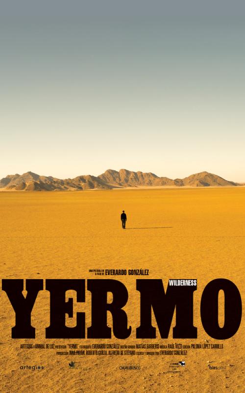 Postal_yermo_f