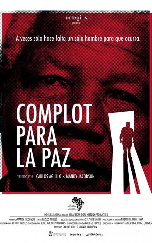 poster_Complotparalapaz_baja