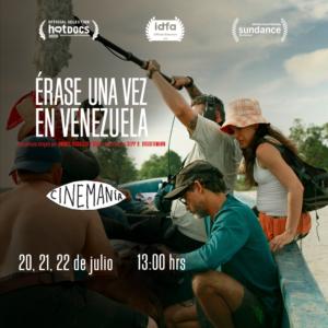 OUATIV_ecard_salas-horarios-cinemania3