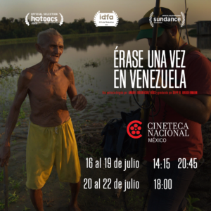 OUATIV_ecard_salas-horarios-cineteca5