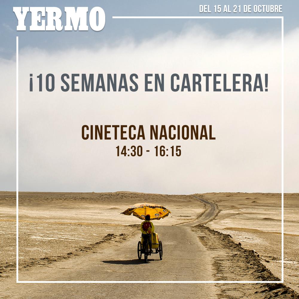 yermo-salas-oct15
